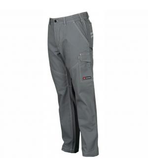 Pantalone unisex estivo Worker Summer PAYPER 210 gr.