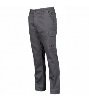 Pantalone unisex invernale Worker Winter PAYPER 350 gr