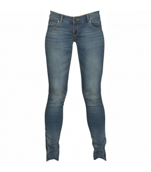 Pantalone donna taglio jeans Las Vegas PAYPER 255 gr