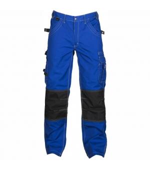 Pantalone multistagione da uomo Viking PAYPER 315 gr