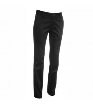 Pantalone classico da donna Classic Lady Half Season PAYPER 220 gr