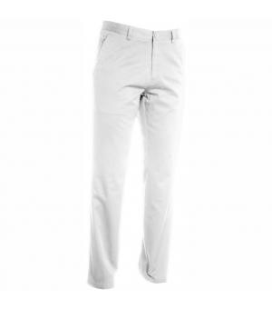 Pantalone classico da uomo Classic Half Season PAYPER 220 gr