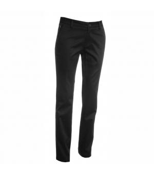 Pantalone multistagione classico da donna Classic Lady PAYPER 320 gr.