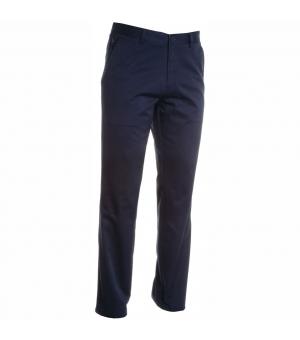 Pantalone multistagione classico da uomo Classic PAYPER 320 gr