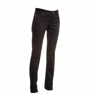 Pantalone da donna con tasche a jeans Legend Lady Half Season PAYPER 220 gr