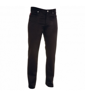 Pantalone da uomo con tasche a jeans Legend Half Season PAYPER 220 gr