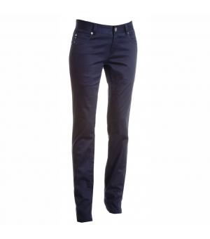 Pantalone da donna con tasche a jeans Legend Lady PAYPER 368 gr