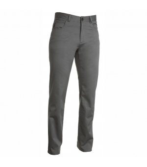 Pantalone da uomo con tasche a jeans Legend PAYPER 368 gr