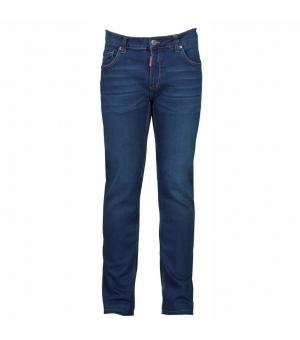 Pantalone da uomo taglio jeans San Francisco PAYPER 300 gr