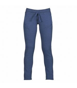 Pantalone da donna in felpa College Lady PYPER 320 gr