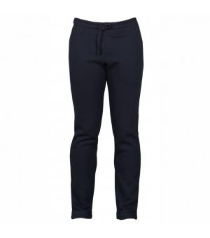 Pantalone unisex in felpa Jogging PYPER 280 gr
