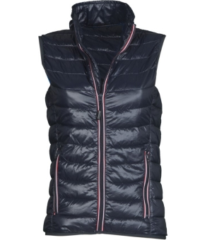 Gilet piumino da donna Reply Lady PAYPER 38 gr