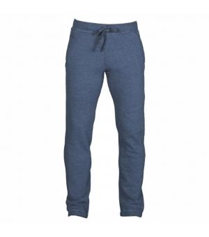 Pantalone da uomo in felpa College PYPER 320 gr