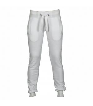 Pantalone da donna in felpa Seattle Lady PYPER 300 gr