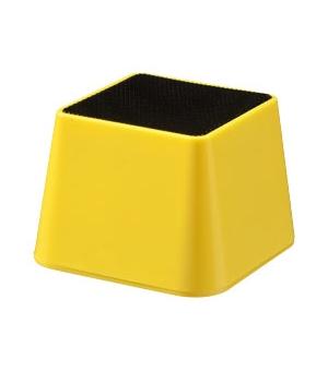 Speaker Bluetooth NOMIA