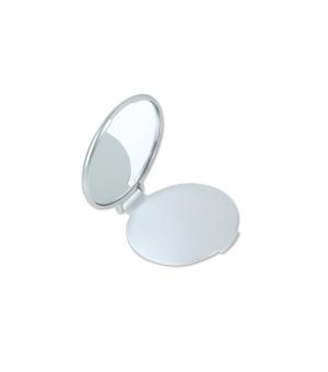 Specchietto da borsa DESIREE con bustina diametro 6
