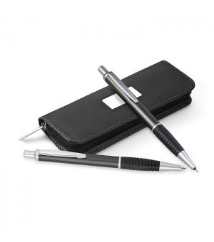 Set di penna e portamine URBAN