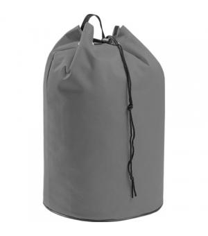 Zaino sacca in nylon cm 27x41