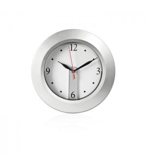 Orologio da parete cm 28,5x4 con quadrante intercambiabile