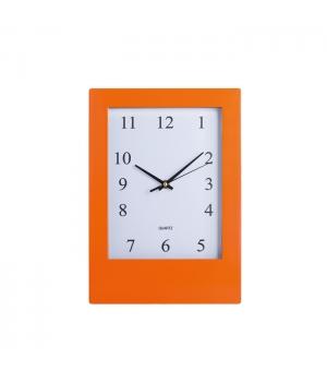 Orologio da parete cm 23,4x33,2x4