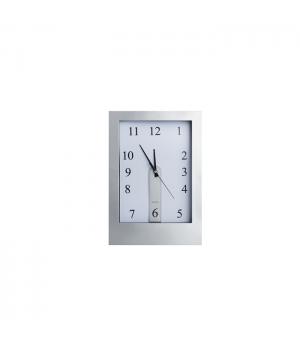 Orologio da parete con quadranti removibili cm 22,8x32,7x4,5