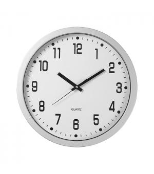 Orologio da parete maxi cm 35x4