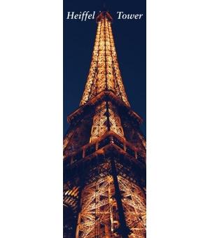 Cartoline 7,4 x 21 cm carta gr 300 Verniciatura UV lucida sul fronte