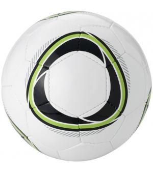 Pallone da calcio Hunting