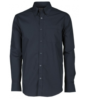 Camicia uomo manica lunga Elegance PAYPER 125 gr