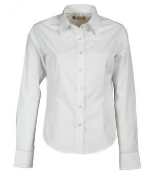 Camicia donna manica lunga Brighton Lady PAYPER 125 gr