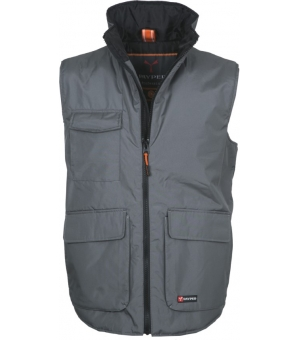 Gilet unisex Wanted PAYPER 180 gr