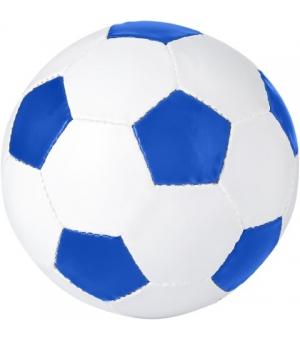Pallone da calcio Onde