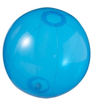 Pallone da spiaggia gonfiabile Espana