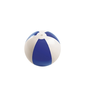 Pallone da spiaggia gonfiabile hot