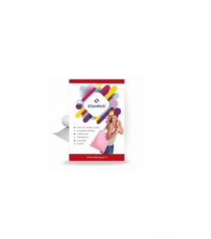 Manifesti 50x70 cm