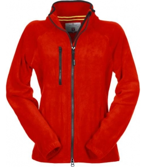 Pile donna Norway Lady PAYPER 280 gr