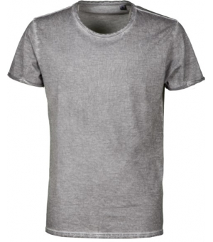 T-shirt uomo manica corta Party PAYPER 150 gr