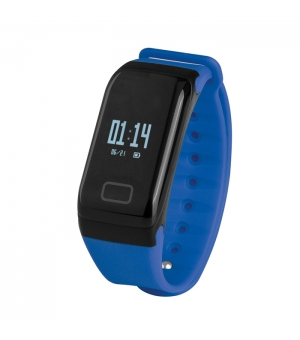 Smartwatch FIT - OLED 0,66 pollici