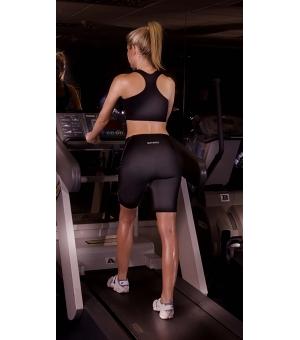 Pantaloncini donna Spring Training PROACT 250 gr