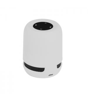 Speaker cilindro bluetooth 3W