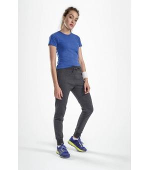 Pantalone donna da jogging Jake Women SOL'S 240 gr