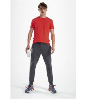 Pantalone uomo da jogging Jake Men SOL'S 240 gr