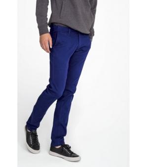 Pantalone uomo Jules Men - Length 35 SOL'S 240 gr