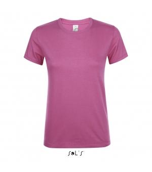 Maglietta donna manica corta Regent Women SOL'S 150 gr