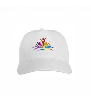 Cappellini Personalizzati FULL COLOR