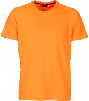 T-shirt uomo manica corta Runner PAYPER 150 gr