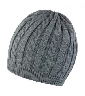 Cappellino invernale in maglia Force - RESULT