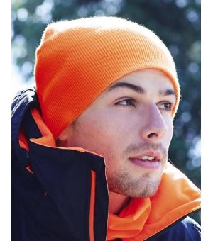 Cappellino invernale Folgaria - BEECHFIELD