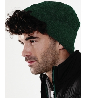 Cappellino invernale Killy - BEECHFIELD