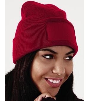 Cappellino invernale Sella - BEECHFIELD